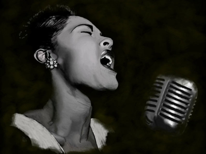 billie_holiday_2_wallpaper1